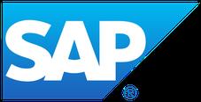 CATTOR tauscht Daten mit SAP aus