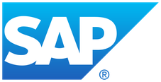 CATTOR exchanges Data with SAP