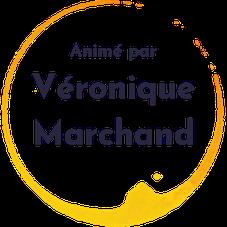 animateur club italien mjc saint gaudens