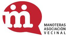 MANOTERAS ASOCIACIÓN VECINAL