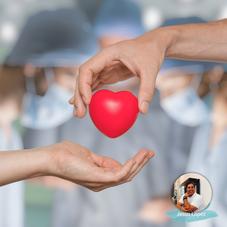 Geistheiler und Ärzte, Zusammenarbeit, Schmerzpatienten, Kooperation