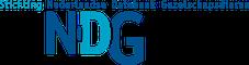 Nederlandse Databank Gezelschapsdieren (NDG)