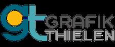 Grafik-Thielen-Logo-2020-grafikdesign-webdesign-logodesign