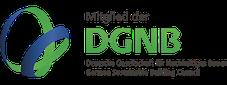 RSP® Abwassertechnik ist Mitglied der DGNB
