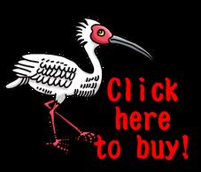 鳥、とり、トリ、鳥名人、LINE、スタンプ、LINEスタンプ、鳥スタンプ、とりスタンプ、トリスタンプ、鳥名人一覧画像 bird line sticker