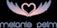 Logo Melanie Pelm