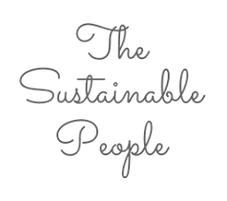 The Sustainable People - Hundekottüten biologisch abbaubar