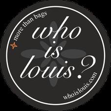 whoislouis.com - Second Hand Vintage Gebraucht Onlineshop - Louis Vuitton Hermès Chanel - Handtasche Taschen Reisegepäck Gepäckstücke - Darmstadt Germany Deutschland