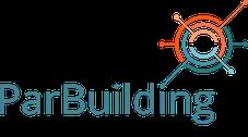 ParBuilding-Logo