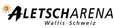 www.aletscharena.ch