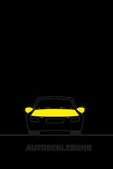 CopyPrint Autobeklebung Mondsee