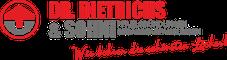 Ingenieurbüro für Geotechnik Frank Maschke Dr. Dietrichs & Sohn GmbH - Pfahlgründungen