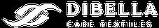 Logo Dibella Longlife Textiles