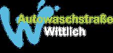 be-washed Waschstrasse Wittlich