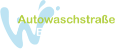 be-washed Waschstrasse Bernkastel-Kues