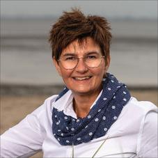 Doris Nüesch