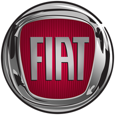 fiat pdf manuals and wiring schematic  fiat logo