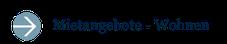 Button: Mietangebote - Wohnen