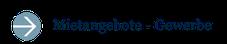 Button: Mietangebote - Gewerbe