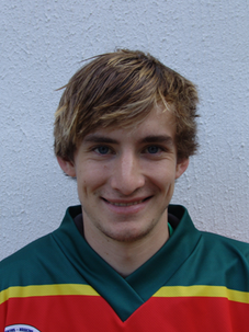 #29 - Florian Kühn