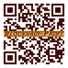 QR-Code: www.blockhaus-profi.de