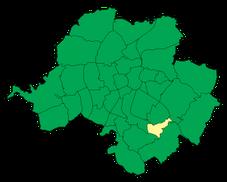 Quelle:Wikipedia.de