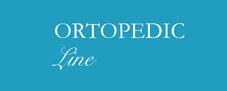 ortopedic line materassi a molle indipendenti insacchettate materasso rigido sostenuto ferrara manifattura falomo