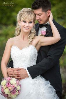 Hochzeitsfotograf Standesamt Hattersheim am Main, Hochzeitsfotos Stadtpark Hattersheim,  Hochzeitsfotografin 65830 Kriftel, Brautpaar Rezension