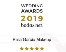 Maquilladora de novias Zaragoza, maquilladora de bodas Zaragoza, maquilladora nupcial Zaragoza, Maquilladora a domicilio Zaragoza, Maquilladora profesional Zaragoza, maquilladora Zaragoza