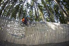Bike-Park