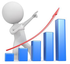 La méthode CREMS apporte un guide pour améliorer la performance des processus