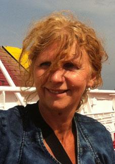 Dr. med. Petra Fuchs Felber - Homöopathie, Traumaarbeit, Co-kreative Prozessbegleitung, Meditation