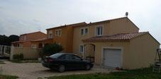 villa à vendre à Bollene 84500