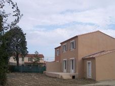 Vente maison Vaucluse à Orange 84 100