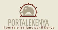 Portale Kenya