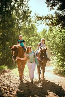 адаптивная верховая езда; АВЕ; лечебная верховая езда; ЛВЕ; иппотерапия