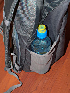 Lowepro Hatchback