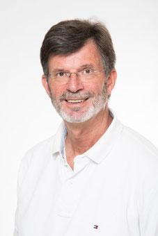 Wolfgang Markowsky Heilpraktiker Bergisch Gladbach Bensberg