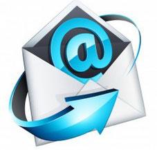 Dessin montrant une lettre cernée par un réseau