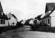 Sichelweg, 1930