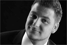 Marc Staiger, Inhaber / C.E.O
