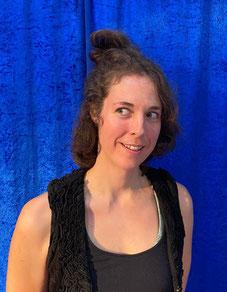 Annabelle Becker