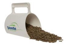 Bestel uw konijnenkorrel online bij wagenaar is sterk! Konijn, Zeeland, Waarde