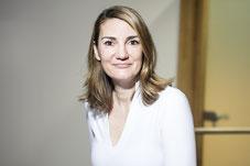 Kirsten Gröling Heilpraktikerin