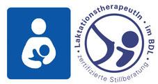 Laktationstherapeutin BDL