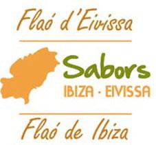 Flaó de Ibiza