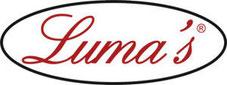 Lumas Weihrauch-Essenzen auf Ibiza