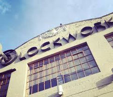 Clockwork beer co