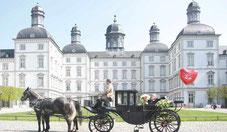 Musiker-im-Schloss-Bensberg
