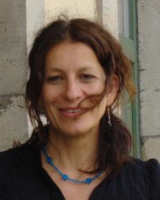 BARBARA WALZ-SCHNEIDER supervisorin, sozialpädagogin, Familienmediatorin, familylab-Elternseminarleiterin